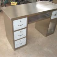 供应厂家特价供应不锈钢电脑桌、记录桌