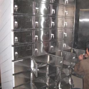 储物柜图片