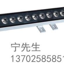供应led大功率厂家直销线型LED洗墙灯批发