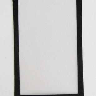 玻璃移门镜面油墨/冰箱门镜面油墨图片