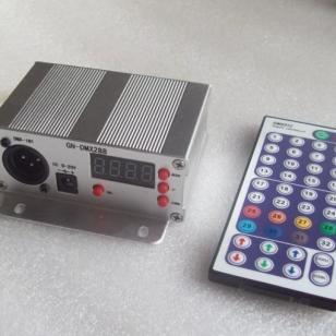 DMX简易控制器图片