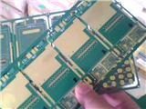 成都废旧电子回收电子产品回收电话图片