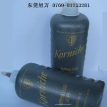 供应湖北襄樊比尔攻牙油塔牙剂比而攻膏 湖北襄樊比尔攻牙油绿色防锈喷剂批发