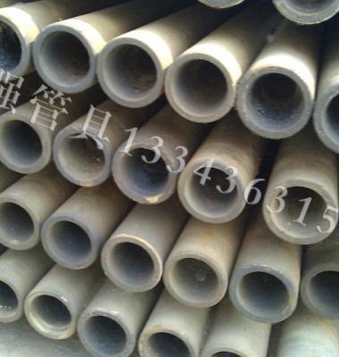 石油钻采设备图片/石油钻采设备样板图 (3)