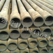 供应钻采配件、石油钻铤、吊卡、吊环、打捞筒、安全卡瓦、丝锥、变径接头批发