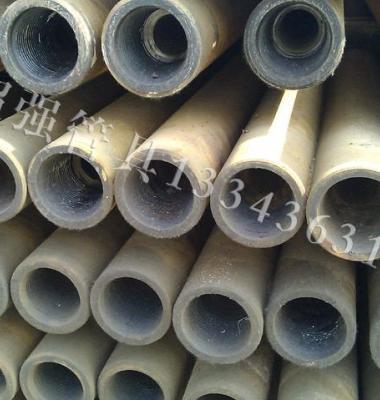 石油钻采设备图片/石油钻采设备样板图 (4)