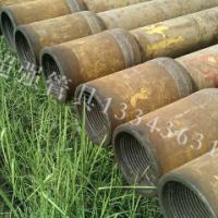 石油配件加油站设备石油配件50z
