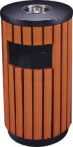 户外垃圾桶图片/户外垃圾桶样板图 (1)