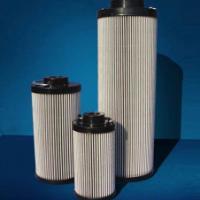 供应优质黎明液压油滤芯SFX-60-5