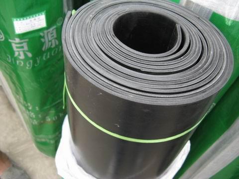 供应优质耐油板