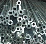 小铝管图片
