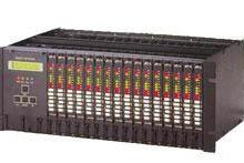 供应ATRIE56RM,雅企56RM,拨号机架式调制解调器,拨号调制解调器