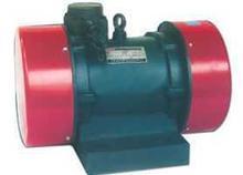 供应河南VB-634-W振动电机厂,河南VB-634-W振动电机价格