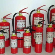 供应宁波消防器材消防应急指示系统