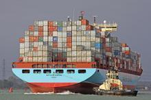 锦州海运公司