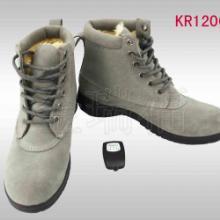 供应电加热保温鞋