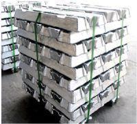 供应国产铝锭批发