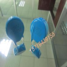 供应30kv502高压陶瓷电容X光机专用高压瓷片引线型陶瓷电容器批发