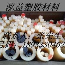 PA管—进口PA尼龙管—材料