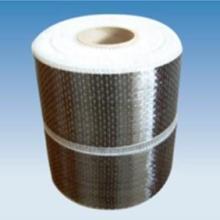 山东碳纤维布价格碳纤维板价格芳纶纤维布价格批发