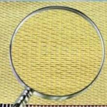 中国制造碳纤维布东丽碳纤维板东邦芳纶纤维布批发