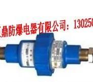 CHL-4-2T矿用信号连接器图片
