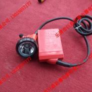 锂电矿灯KL5LM图片