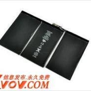 苹果ipad3电池外壳等配件图片
