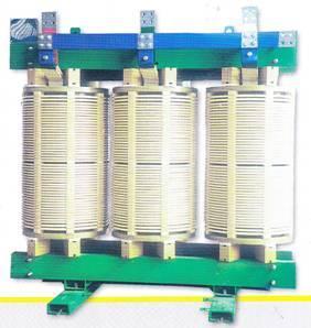 供应甘肃兰州生产变压器厂