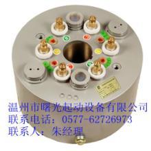 供应煤矿冶金行业专用电机起动器