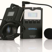 供应无线导游设备