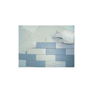 供应瓷砖粘接剂批发的价格