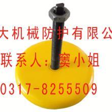 供应机床垫铁调整垫铁减震垫铁防