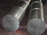 供应A105锻造圆钢、A105锻方、锻环厂家18051950176
