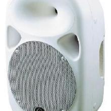 Wharfedale乐富豪TITAN12塑胶音箱会议音箱工程音箱批发