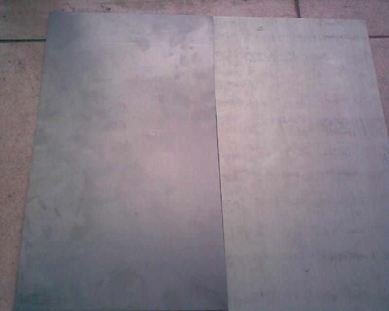 供应冷轧带钢有限公司