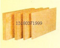 供应建筑专用防火玻璃棉