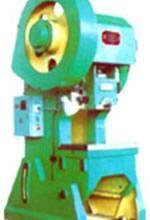 J21系列机械压力机代理
