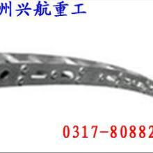 供应铝镁对弧样板对弧样板