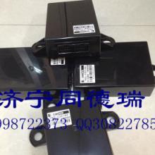 供应小松pc70-8空调控制面板 空调 挖掘机配件 同德瑞