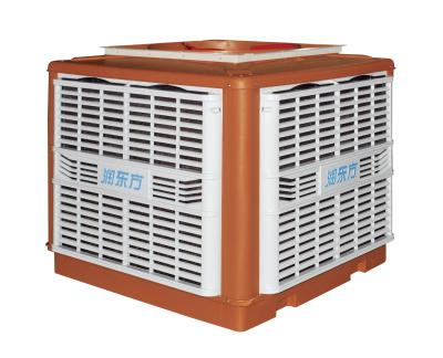 供应环保水空调