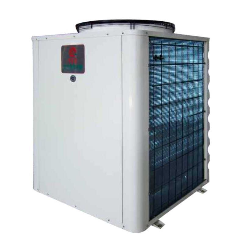 供应电子商务商业热泵热水器真诚加盟