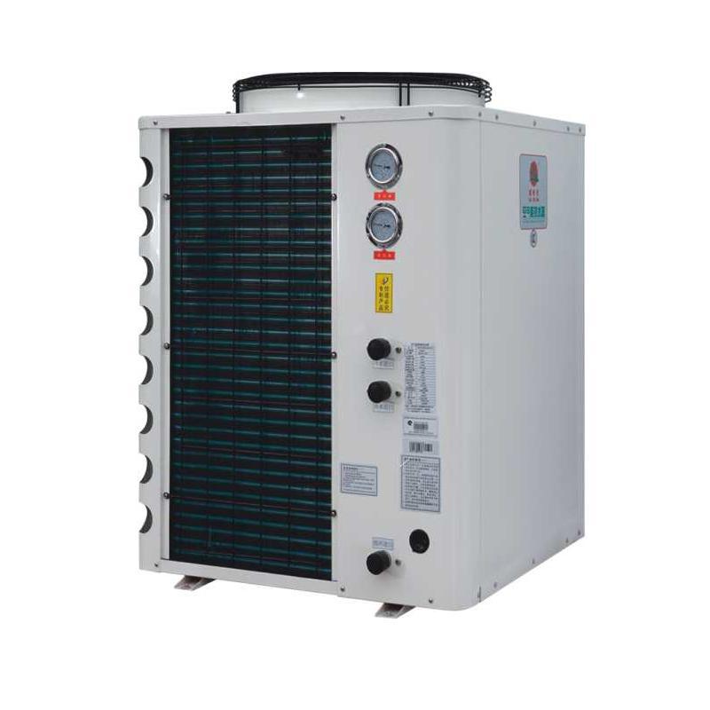 供应热泵热水器加盟 空气能水箱 热泵热水器加盟