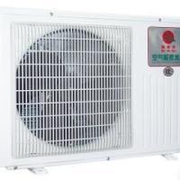 供应北京空气能热泵灵韵热水器专家特供 空气能热泵热水器加盟 采暖工程