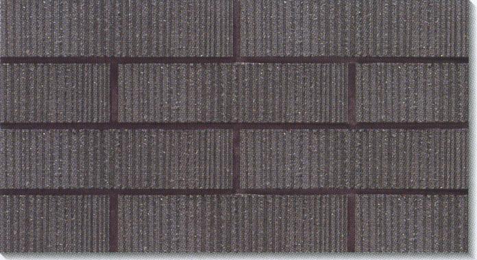 外墙砖 外墙砖供货商 供应灰色外墙砖深圳灰色外墙砖 高清图片