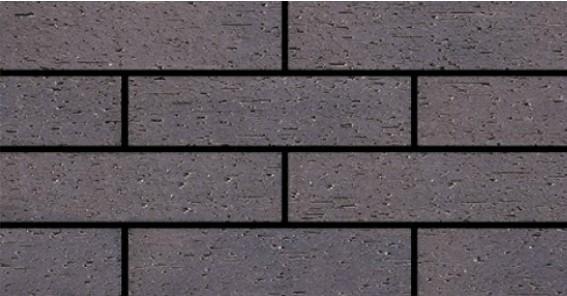 惠州仿古外墙砖图片 惠州仿古外墙砖样板图 惠州仿古外墙高清图片