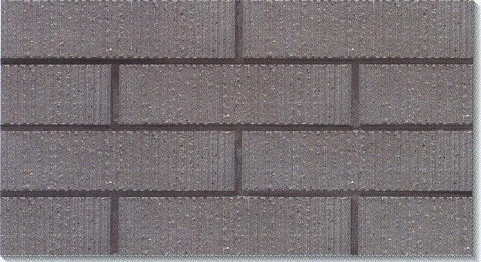 外墙砖图片 外墙砖 样板图 灰色外墙砖 深圳富源 高清图片