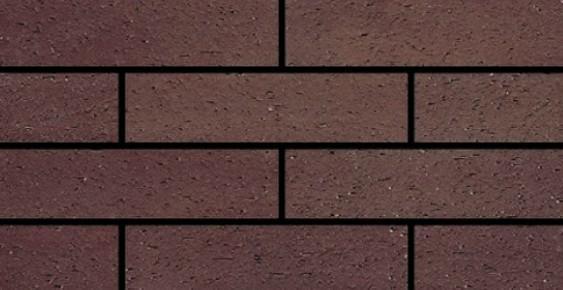 外墙砖图片 外墙砖样板图 深圳外墙砖批发 深圳富源 高清图片