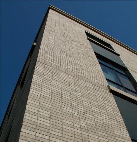 外墙砖   供应灰色外墙砖深圳灰色外墙砖公司灰色外墙砖供高清图片