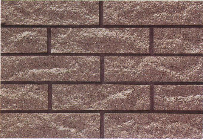石材外墙贴图素材